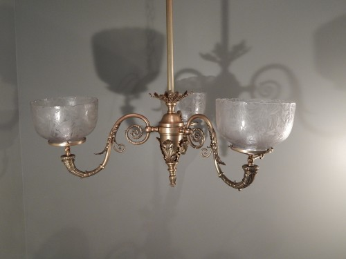Greg Davidson Antique Lighting Period Lighting And Fine Furnishings