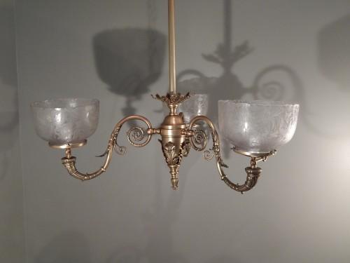 Greg Davidson Antique Lighting Period Lighting And Fine Furnishings